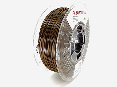 PLA (Skin - Deep Complexion) 1.75mm 1kg Filament [EBRL80282322C]
