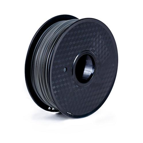 PLA (Graphite Gray) 1.75mm 1kg Filament [BGRL7043425C]