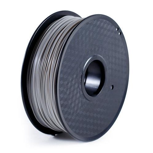PLA (Game Cartridge Gray) 1.75mm 1kg Filament [DGRL7042423C]