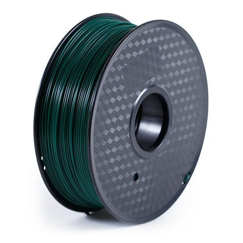 PLA (British Racing Green) 1.75mm 1kg Filament [GRL60053435C]