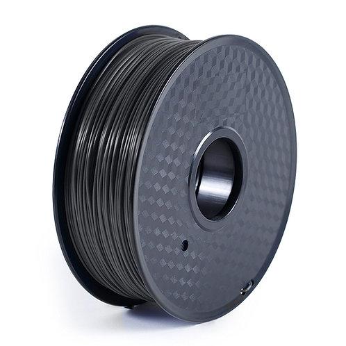 PLA (Stealth Gray) 1.75mm 1kg Filament [IGRL7021419C]