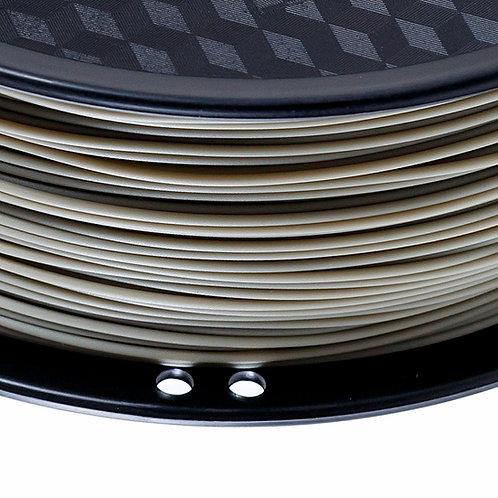 ABS (Castle Limestone Gray) 1.75mm 1kg Filament [CGRL7023416A]