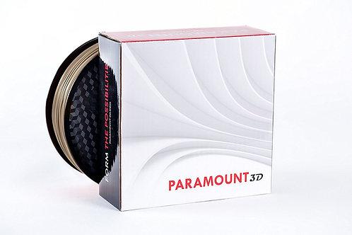 PETG (Military Khaki) 1.75mm 1kg Filament [GBRL1019_7530G]