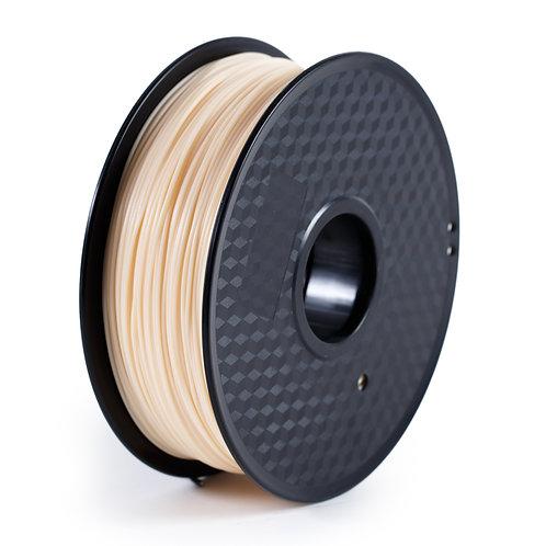 PLA (Skin - Fair Complexion) 1.75mm 1kg Filament [LIRL1015468C]