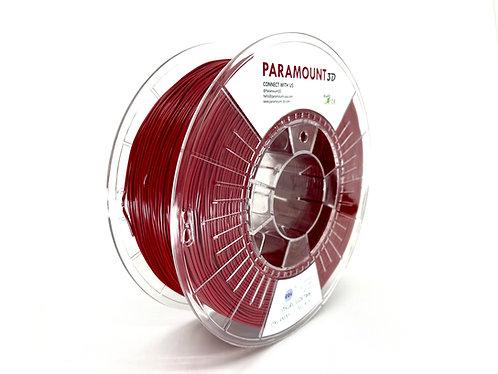 TPU (Iron Red) 1.75mm 1kg Filament
