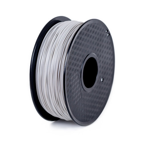 PLA (Prototype Gray) 1.75mm 1kg Filament