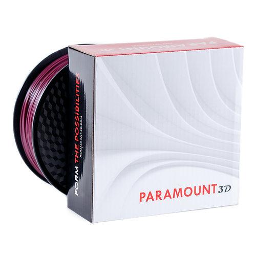 PETG (Decepticon Purple) 1.75mm 1kg Filament [PRL40077449G]