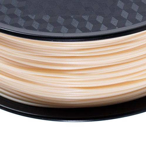 ABS (Skin - Fair Complexion) 1.75mm 1kg Filament [LIRL1015468A]