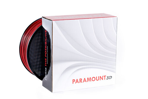 PETG (Iron Red) 1.75mm 1kg Filament [IRRL30111815G]