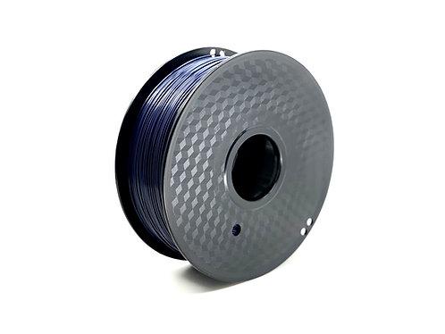 PLA (Tuxedo Midnight Blue) 1.75mm 1kg Filament [NBRL5011296C]