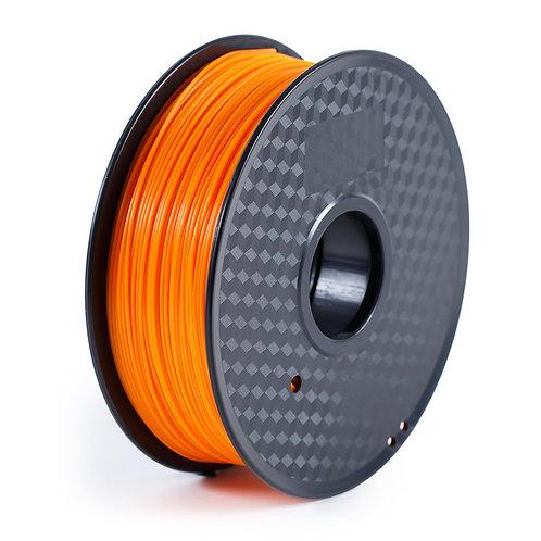 PLA (McLaren Orange) 1.75mm 1kg Filament [ORL20112019C]