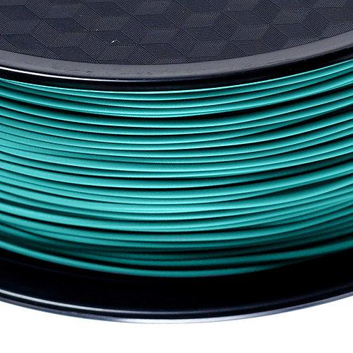 PETG (Mid Century Modern Teal) 1.75mm 1kg Filament [ATRL50217718G]