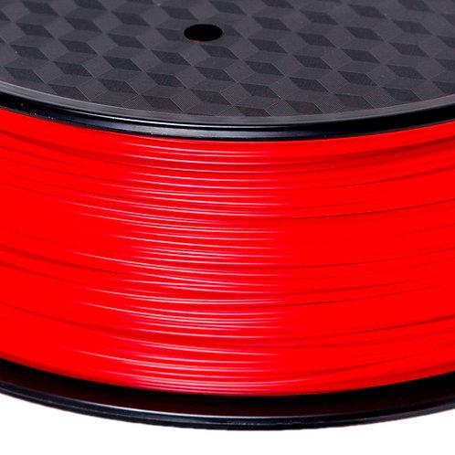 ABS (Enzo Red 485C) 1.75mm 1kg Filament [TRRL3020485C]