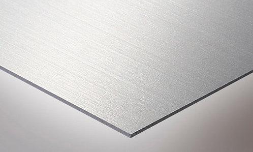 Metal Clad Laminte SAR-20 059 2/0 18x24