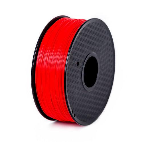 PLA (Enzo Red) 1.75mm 1kg Filament [TRRL3020485C]