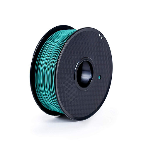 PLA (Mid Century Teal) 1.75mm 1kg Filament [ATRL50217718C]