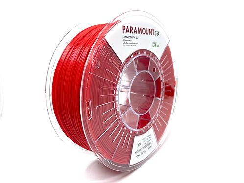 Paramount 3D ASA (Enzo Red) 1.75mm 1kg Filament [TRRL3020485SA]ASA