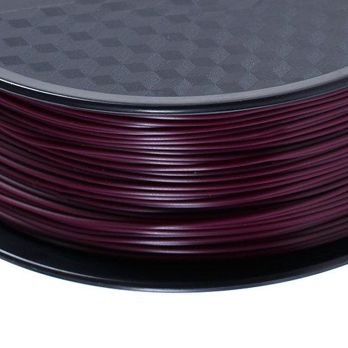ABS (Decepticon Purple) 1.75mm 1kg Filament [PRL40077449A]