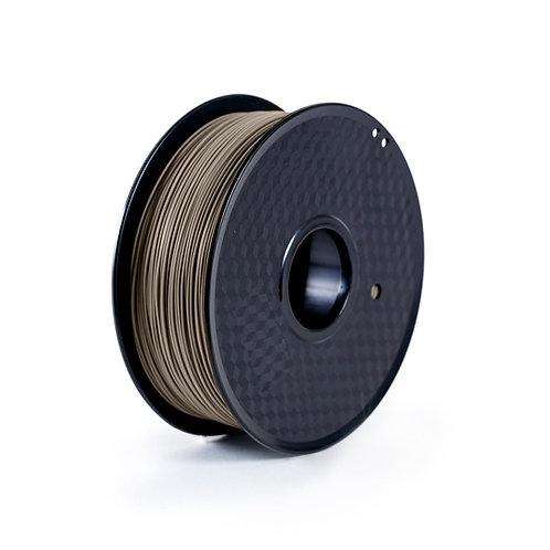 PLA (Primordial Earth) 1.75mm 1kg Filament [DERL7006_G09C]