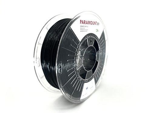 TPU (Black) 1.75mm 1kg Filament