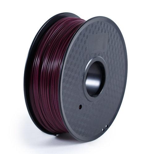 PLA (Decepticon Purple) 1.75mm 1kg Filament [PRL40077449C]