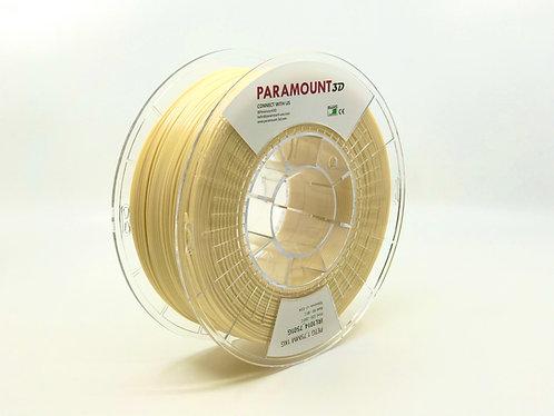 PETG (Skin - Ivory) 1.75mm 1kg Filament [IRL10147501G]