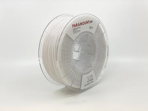 Paramount 3D ASA (White) 1.75mm 1kg FilamentASA