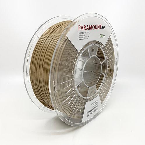 PLA (Karnak Sandstone) 1.75mm 1kg Filament [GBRL10197530S]