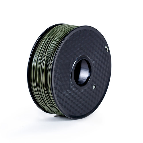 PLA (Military Green) 1.75mm 1kg Filament [OGRL60037764C]