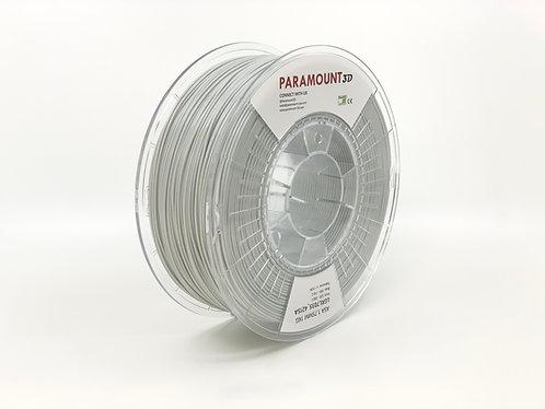 Paramount 3D ASA (Vapor Gray) 1.75mm 1kg Filament [LGRL7035421SA] ASA…