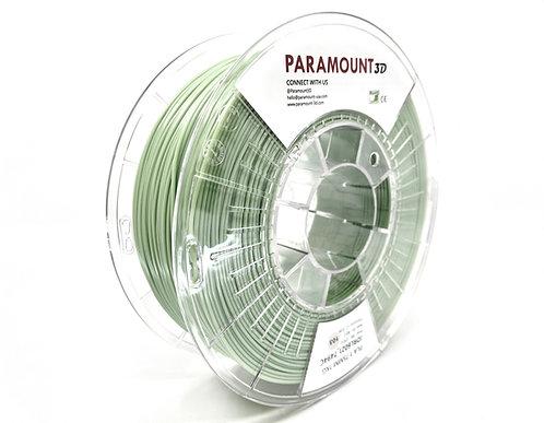 PLA (Great Depression Jadeite) 1.75mm 1kg Filament [JGRL60217494C]