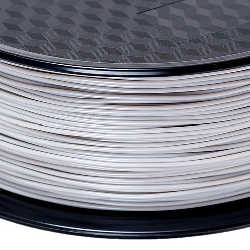 FlexPLA (Gray) 1.75mm 1kg Filament