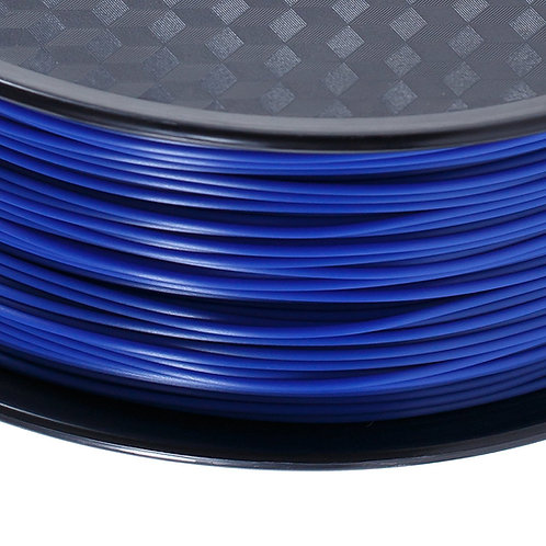 ABS (Autobot Blue) 1.75mm 1kg Filament [BRL50022118C]