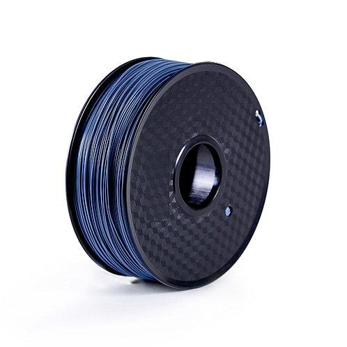 PLA (Cadet Blue) 1.75mm 1kg Filament [CBRL50235405C]