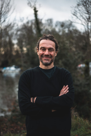 Chris Kielb - CK Coaching