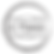 Logo 20200220.png
