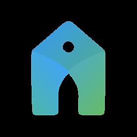 ChurchCenter-logo.png
