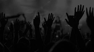 Worship-Service-1024x576_edited_edited_e