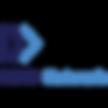 send-network-logo-450x450.png