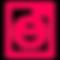 icons8-стиральная-машина-100.png