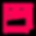 icons8-размер-кровати-80.png