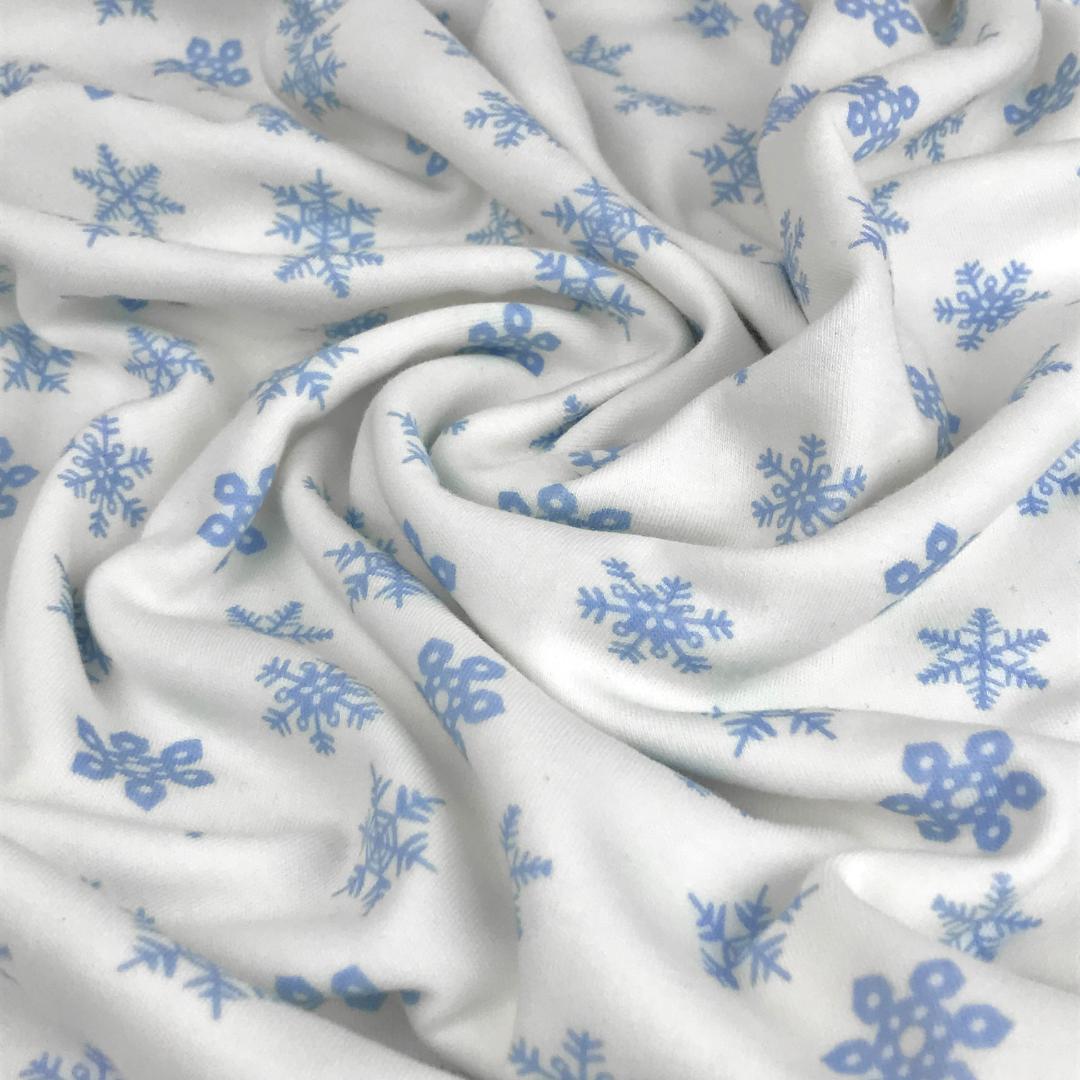 трикотажное постельное бельё на резинке.