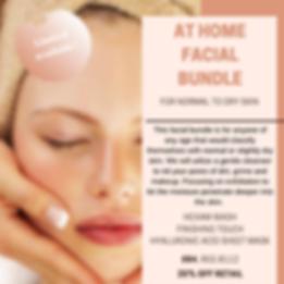 At home facial-NORMAL.png