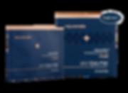 AlphaRet-Exfoliating-Peel-Pads-NEW-Seal-