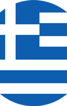 greece courier.png