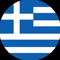 curierat Grecia