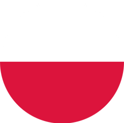 curierat Polonia