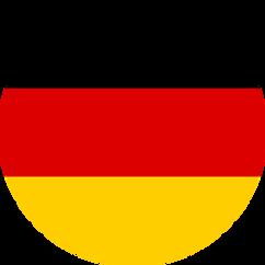 curierat Germania