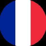 curierat Franta