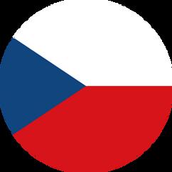 curierat Cehia